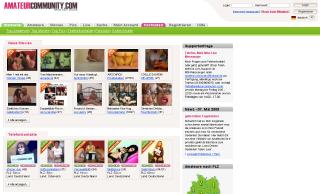 Screenshot - 08.09.2009 , 12_34_04_thumb