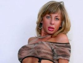 Live Amateur Sexcam!