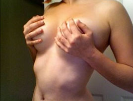 amateur sex fotos
