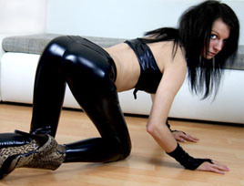 Amateur Sex Bilder zum Runterholen.