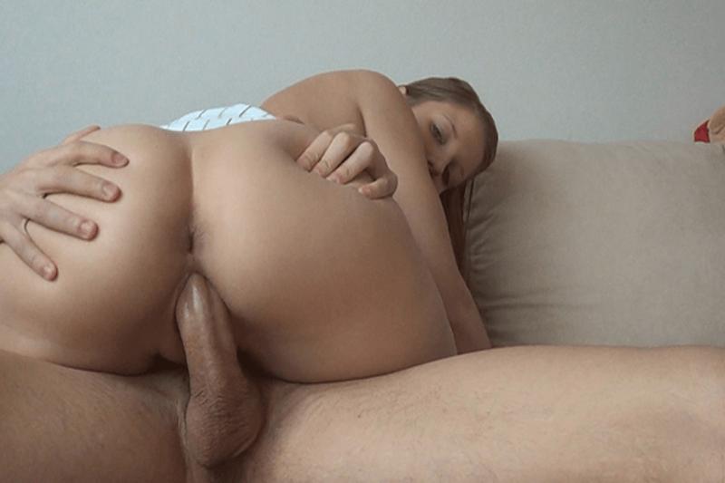 private kostenlose sexkontakte sex annoncen