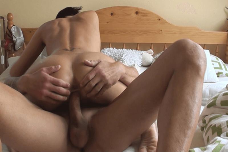 Fremdfick Porn