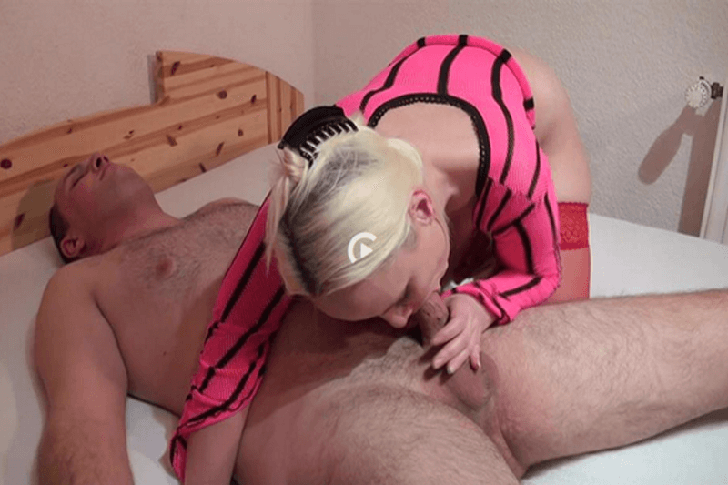 Riesige Gesichtsbesamung - 46651 Videos - Tube Captain