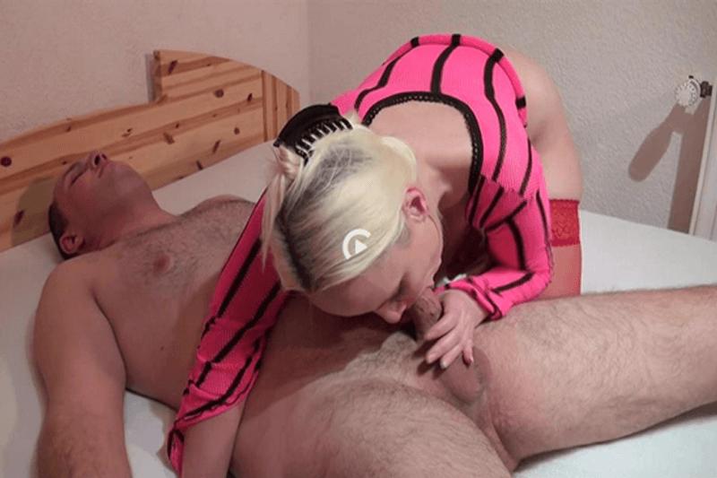 gratis sex treff private sexkontakte nrw