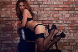 Private Sexcam Strips mit erotische Frauen