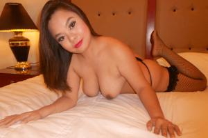 Titten Sex Cam mit geile Thailänderinnen