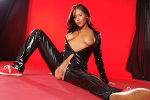 Private Amateur Erotik Fotos gratis