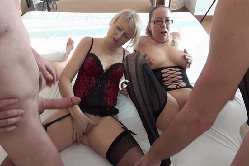 porno für pärchen private sexangebote