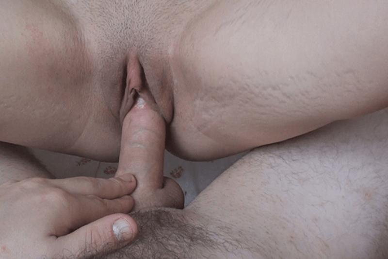 taschengeldladys webcam sex
