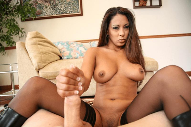 private sexfoto latina tranny