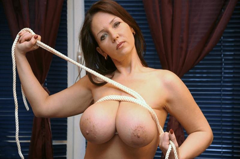 Echte Amateur reife Frauen Sex Bilder
