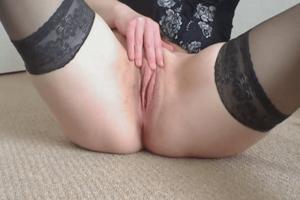 Versaute Fotzen Aufnahmen aus einem Erotik Forum