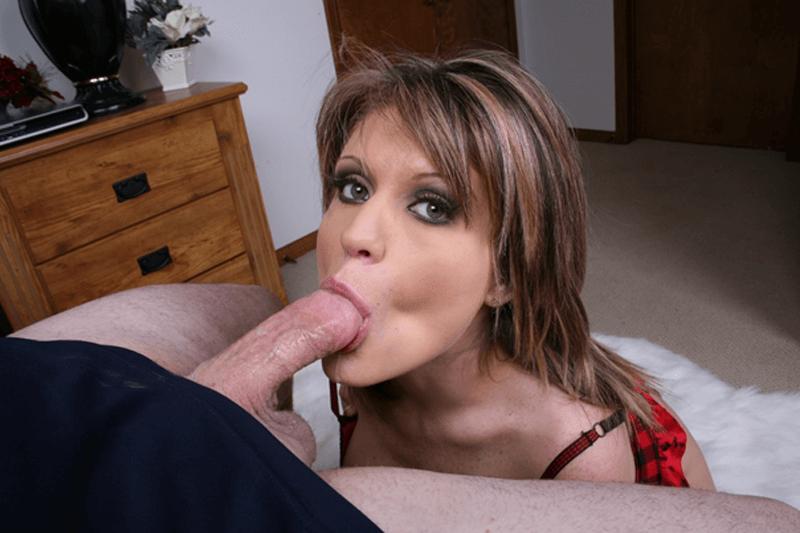 Swingers gratis bilder kön