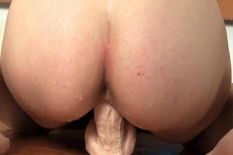Sahne dildo treffen amateur porno