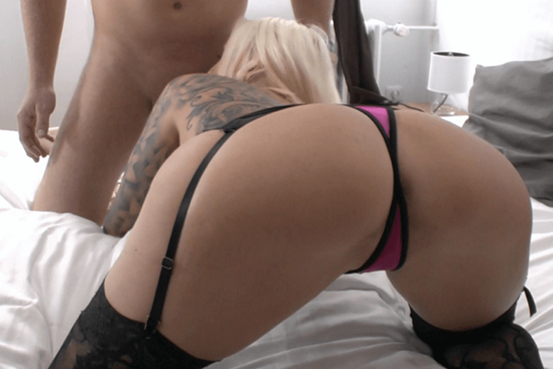 Familie Sexbilder - Deutsche Gratis Private Porno Fotos