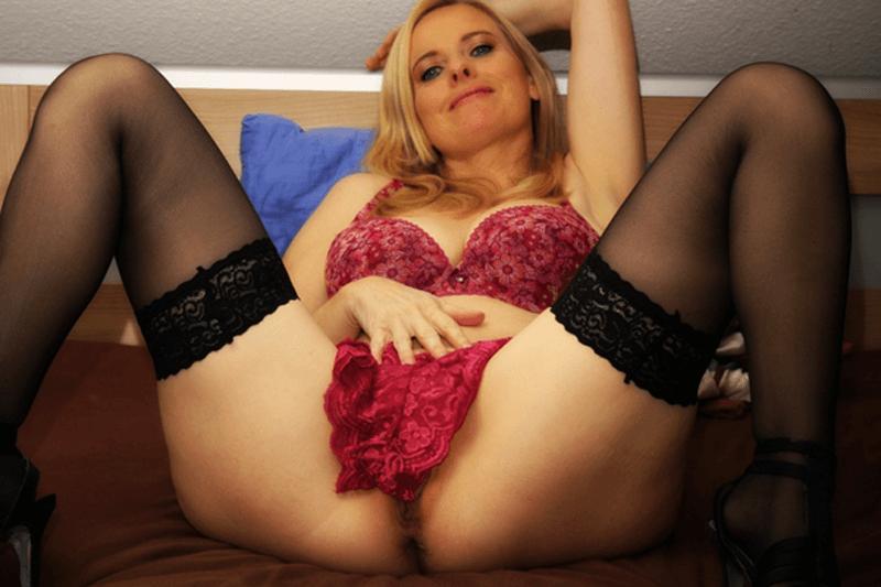 gratis sex videos com geile sexkontakte