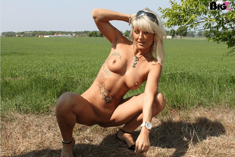 private sexabenteuer Bremen