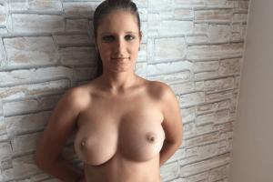 Privater Sex mit gratis Studentinnen Sexkontakte