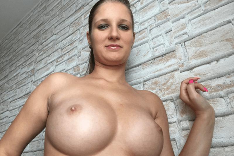 kostenlose sex kontakte in berlin Seevetal